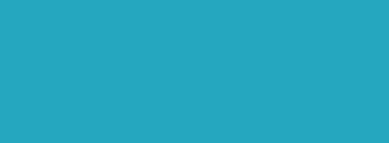 dentavenir_laecheln_blue.png
